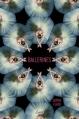 Couverture Ballerines Editions Panini (Scarlett) 2013