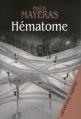 Couverture Hématome Editions Calmann-Lévy 2006