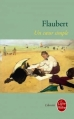 Couverture Un coeur simple Editions Le Livre de Poche (Libretti) 2011