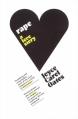 Couverture Viol : Une histoire d'amour Editions Atlantic Books 2006