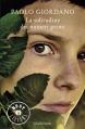 Couverture La Solitude des nombres premiers Editions Oscar Mondadori (Oscar Bestsellers) 2010