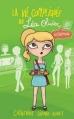 Couverture La vie compliquée de Léa Olivier, tome 03 : Chantage Editions Kennes 2013