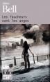 Couverture Les Faucheurs sont les anges Editions Folio  (SF) 2013
