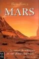 Couverture Mars Editions Fleuve 2001