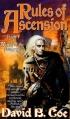 Couverture La couronne des 7 royaumes, intégrale, tome 1 Editions Tor Books 2003