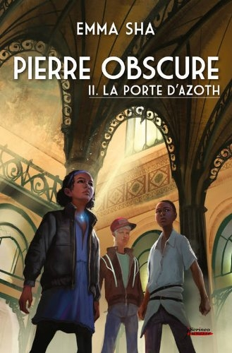 http://www.la-recreation-litteraire.com/2014/01/chronique-pierre-obscure-tome-2-la.html