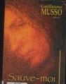Couverture Sauve-moi Editions VDB 2005