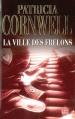 Couverture La Ville des frelons Editions Le Livre de Poche 2007