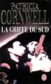 Couverture La griffe du sud Editions Le Livre de Poche 2007