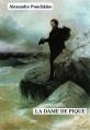 Couverture La dame de pique Editions Ebooks libres et gratuits 2004