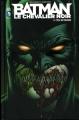 Couverture Batman : Le Chevalier Noir (Renaissance), tome 2 : Cycle de Violence Editions Urban Comics 2013