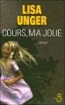 Couverture Cours, ma jolie Editions Belfond 2010