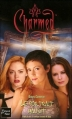 Couverture Charmed, tome 31 : Le portrait maudit Editions Fleuve 2007