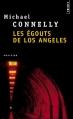 Couverture Les égouts de Los Angeles Editions Points (Policier) 2012