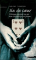 Couverture Six de coeur Editions Succès du livre 2010