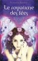 Couverture Le Royaume des fées, tome 1 Editions Pocket (Jeunesse) 2013