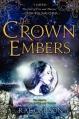 Couverture La fille de braises et de ronces, tome 2 : La couronne de flammes Editions Greenwillow Books 2012