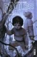 Couverture Fables (cartonné), tome 10 : Les fils de l'empire Editions Urban Comics 2013