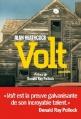 Couverture Volt Editions Albin Michel (Terres d'Amérique) 2013