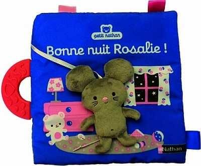 http://www.larecreationculturelledeyuka.com/2014/05/lavis-des-petits-bonne-nuit-rosalie.html