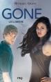 Couverture Gone, tome 6 : La lumière Editions Pocket (Jeunesse) 2013