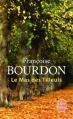 Couverture Le Mas des tilleuls Editions Le Livre de Poche 2013