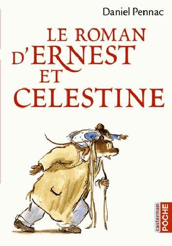http://www.la-recreation-litteraire.com/2013/01/lavis-des-petis-le-roman-dernest-et.html