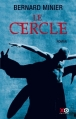 Couverture Le Cercle Editions XO (Thriller) 2013