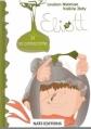 Couverture Eliott et sa patacrotte Editions Nats 2013
