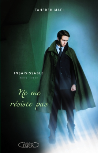 http://entournantlespages.blogspot.fr/2014/10/insaisissable-ne-me-resiste-pas-tome-15.html