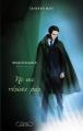 Couverture Insaisissable, tome 1.5 : Ne me résiste pas Editions Michel Lafon 2013