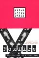 Couverture Confessions d'un gang de filles Editions Plume 1994