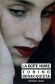 Couverture La boite noire, suivi de Deux héros et l'infini Editions Rivages 1997