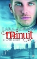 Couverture Minuit, tome 10 : Après minuit Editions Milady 2013