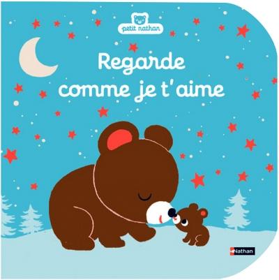 http://www.larecreationculturelledeyuka.com/2014/05/lavis-des-petits-regarde-comme-je-taime.html