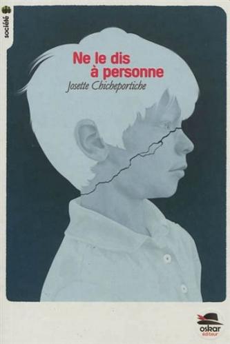 Le coin des lecteurs - Ne le dis à personne, Josette Chicheportiche