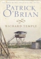 Couverture Richard Temple Editions HarperCollins 2005