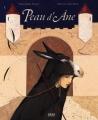 Couverture Peau d'Âne Editions Milan 2003
