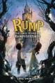 Couverture Rump: The True Story of Rumpelstiltskin Editions Knopf 2013