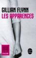 Couverture Les apparences Editions Le Livre de Poche (Thriller) 2013