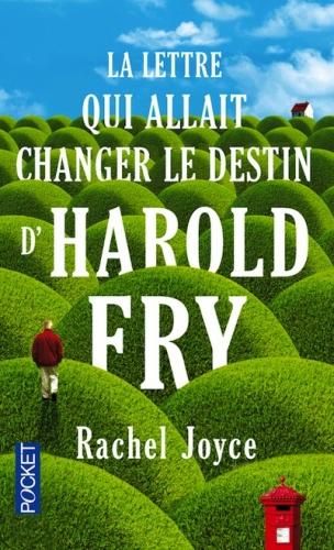 http://www.livraddict.com/biblio/livre/la-lettre-qui-allait-changer-le-destin-d-harold-fry-arriva-le-mardi.html