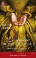 Couverture Maîtres et Seigneurs, tome 2 : Le maître de mes tourments Editions  2013