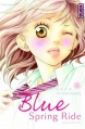 Couverture Blue Spring Ride, tome 03 Editions Kana (Shôjo) 2013