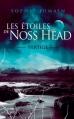 Couverture Les étoiles de Noss Head, tome 1 : Vertige Editions France Loisirs 2013