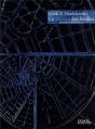 Couverture La maison des feuilles Editions Denoël (& d'ailleurs) 2013
