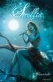 Couverture Sirellia Editions Sortilèges 2012