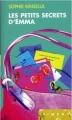 Couverture Les petits secrets d'Emma Editions France Loisirs (Piment) 2005