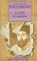 Couverture La fille du capitaine Editions Maxi Poche (Classiques étrangers) 1996