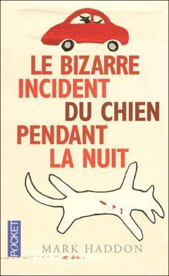 http://www.livraddict.com/biblio/livre/le-bizarre-incident-du-chien-pendant-la-nuit.html