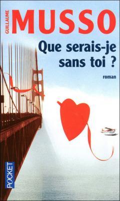 http://fantasybooksaddict.blogspot.fr/2015/03/que-serais-je-sans-toi-guillaume-musso.html